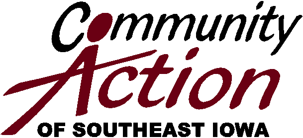 Community Action of Southeast Iowa